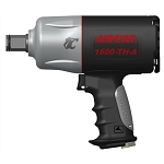 AIRCAT 1600-TH-A, 3/4in Drive Composite Air Impact Wrench
