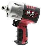 AIRCAT 1778-VXL, Vibrotherm Drive 3/4in Air Impact Wrench
