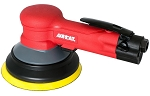 AIRCAT 6700-6G, 6in Geared Planetary Motion Sander