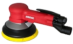AIRCAT 6700-6GCV, Central Vac 6in Geared Planetary Motion Sander