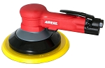 AIRCAT 6700-8G, 8in Geared Planetary Motion Sander