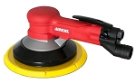 AIRCAT 6700-8GCV, Central Vac 8in Geared Planetary Motion Sander