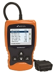 Actron CP9670, Auto Scanner DIY Scan Tool