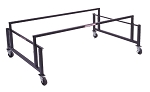 ALC Keysco 77783, Keysco Pick Up Bed Dolly