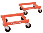 ALC Keysco 77788, Wheel Dollys (Pair)