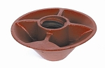 Ammco 108276, Hold Down Cone
