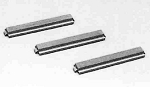 Ammco 3840, Stone Set 180 Grit for Ammco 3800 Cylinder Hone