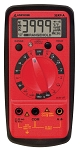 Amprobe 35XP-A, Digital Multimeter