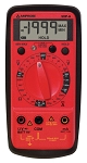 Amprobe 5XP-A, Compact Full Purpose Digital Multimeter