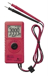 Amprobe PM51A, Pocket Digital Multimeter