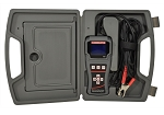 Associated Equipment 12-1012, Battery Electrical System Analyzer