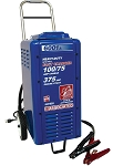 Associated Equipment 6001A, Battery Charger 6/12Volt - 100 Amp