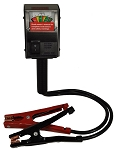 Associated Equipment 6026, Heavy Duty 6/12 Volt Load Tester