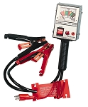 Associated Equipment 6031, Alternator / Battery Tester