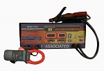 Associated Equipment 6044, Automated Battery - Electrical System Tester