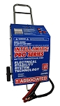 Associated Equipment ESS6008, Fully Automatic Intellamatic Battery Charger