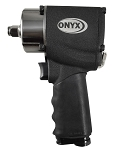 Astro Pneumatic 1823, ONYX 1/2in Drive Nano Max Impact Wrench