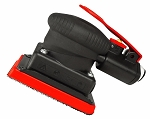 Astro Pneumatic 314, ONYX Jitterbug Random Orbit Air Palm Sander