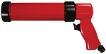 Astro Pneumatic 405, Air Caulking Gun