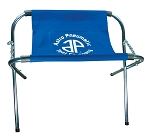 Astro Pneumatic 557005, 500 lb Capacity Portable Work Stand with Sling