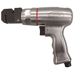 Astro Pneumatic 608PT, ONYX Pistol Grip Punch / Flange Tool with 8mm Punch