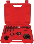 Astro Pneumatic 7874, Pulley Puller and Installer Kit