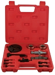 Astro Pneumatic 7886, A/C Compressor Clutch Installer / Remover Kit
