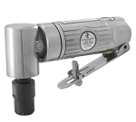 Astro Pneumatic T20AH, 1/4in 30 Degree Angle Die Grinder