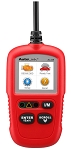 Autel AL329, Code Reader with One-Press I/M Readiness Key