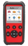Autel AL629, AutoLink ABS / SRS / Engine / Transmission Code Reader