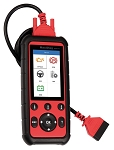 Autel MD808P, MaxiDiag MD808 Pro Scan Tool