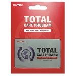 Autel MS906BT1YRUPDATE, 1 Year Software Subscription and Warranty