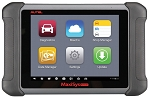 Autel MS906BT, MaxiSYS 906BT Android Touchscreen Diagnostics Tablet