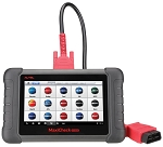 Autel MX808, MaxiCheck All System and Service Tablet