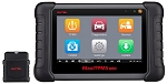 Autel TS608, Complete TPMS and All System Service Tablet Tool