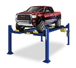Bend-Pak HDSO-14LSX, 14000lb Capacity Alignment Extended Open Front Lift