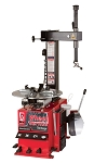 Bend-Pak / Ranger Products R745, RimGuard 21in Capacity Entry-Level Tire Changer