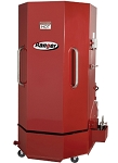 Bend-Pak / Ranger Products RS-750, Truck Spray Wash Cabinet with Skimmer