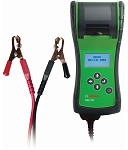 Bosch BAT 131, 06844007327HH Battery and Starting / Charging System Tester