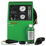 Bosch 1699500000, HPT 500 High Pressure Leak Tester (Smoke Machine)