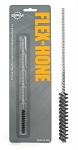 Brush Research BC 3/4, 3/4in 180 Grit Flex Brake Cylinder Hone