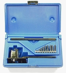 Central Tools 6460, Sled Type Cylinder Bore Gauge 2.157in - 7in