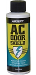 Clip Light Manufacturing 161AIR, AC Odor Shield