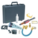Clip Light Manufacturing 96425KIT, UV Master Leak Detection Kit (450DC / 25 App)