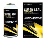 Clip Light Manufacturing 976KIT, Super Seal Total Auto