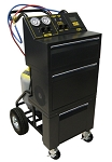 CPS Products AR2700M, Multi Refrigerant Recovery / Recycling / Recharge Machine