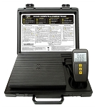 CPS Products CC220, 220 Lbs Heavy Duty Scale