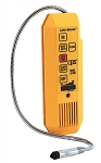 CPS Products LS790B, R12 and R134a Deluxe Leak Seeker Detector