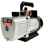 CPS Products VP6D, 6 CFM 2 Stage Vacuum Pump