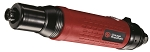 Chicago Pneumatic CP2621, Air Screwdriver Shut-Off Push